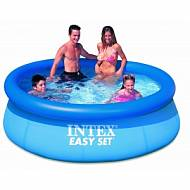 Бассейн Intex Easy Set 2,44х0,76м / 28110